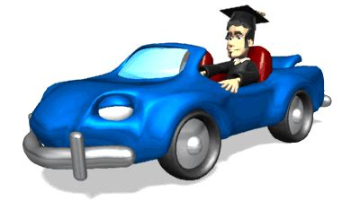 Driving School Instructor License Application Requirements