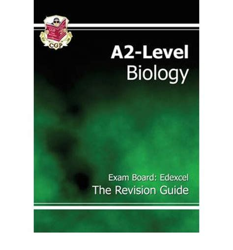 Research and rationale biology coursework by blakeqtdpw