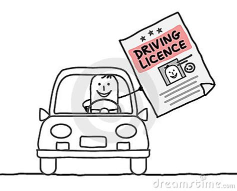 Driving instructor business plan free