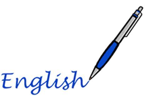English in modern world essay